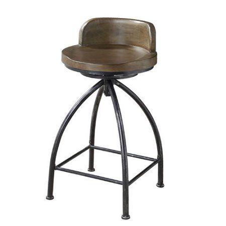 Home Bar Stools Elegant Home Decor Bar Furniture