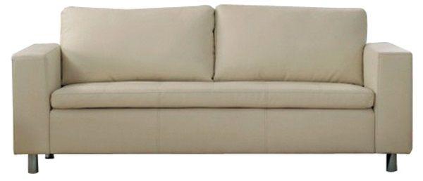 Καναπές Calam