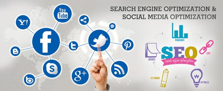 We have SEO Services for e-Commerce businesses or SEO Services for Real-estates businensses. We have result proven services. These services work like as magic. Within few day you will get the result. It not matter what business you are doing e-Commerce or Real-estate. You will get the growth. Contact Number: +918506000582 Email- info@seosmo.net
