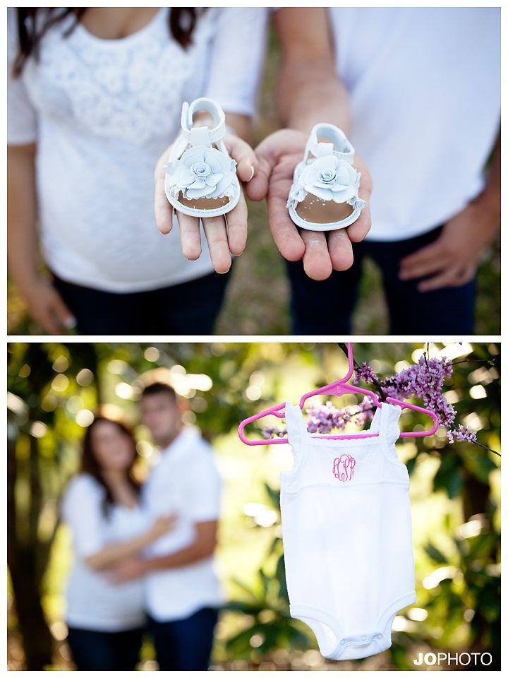 expecting photo ideas | Pregnancy announcement ideas, baby announcement ideas, and pregnancy ...