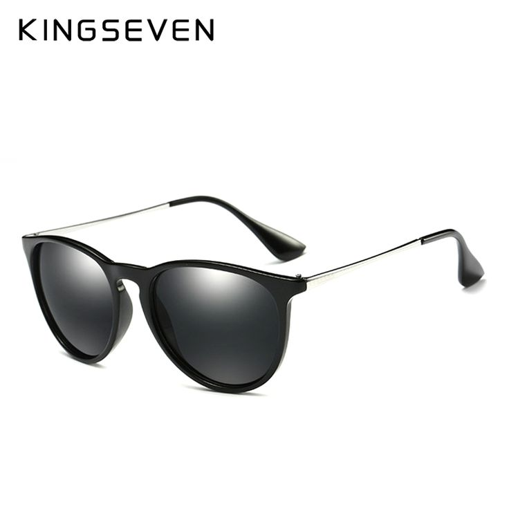 discount mens designer sunglasses  17 Best ideas about Designer Sunglasses Mens on Pinterest