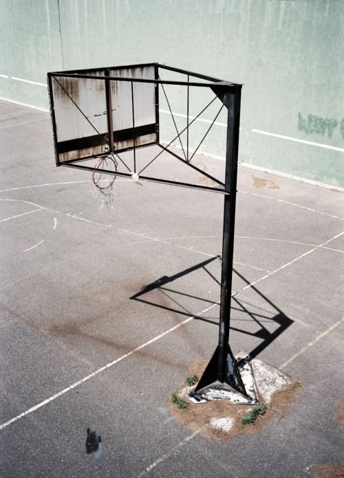 my sanctuary. full court preferred. not required.