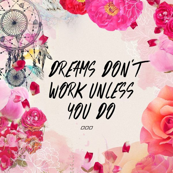 Work - lorna jane #motivation
