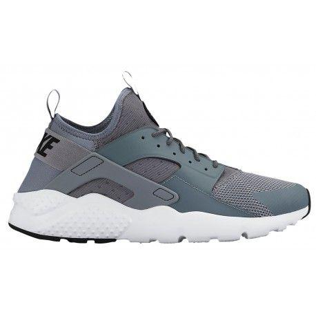 $87.99 #throw #shoot #instaballer #instaball #jump   nike roshe run cool grey,nike air huarache run ultra-mens-running-shoes-cool grey/white/black-sku:19685011 http://cheapnikeselected.com/1601-nike-roshe-run-cool-grey-nike-air-huarache-run-ultra-mens-running-shoes-cool-grey-white-black-sku-19685011.html
