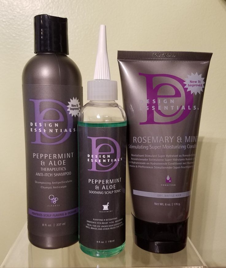 Home Designer Essentials: 17 Best Images About Home Hair Care Must Haves! On