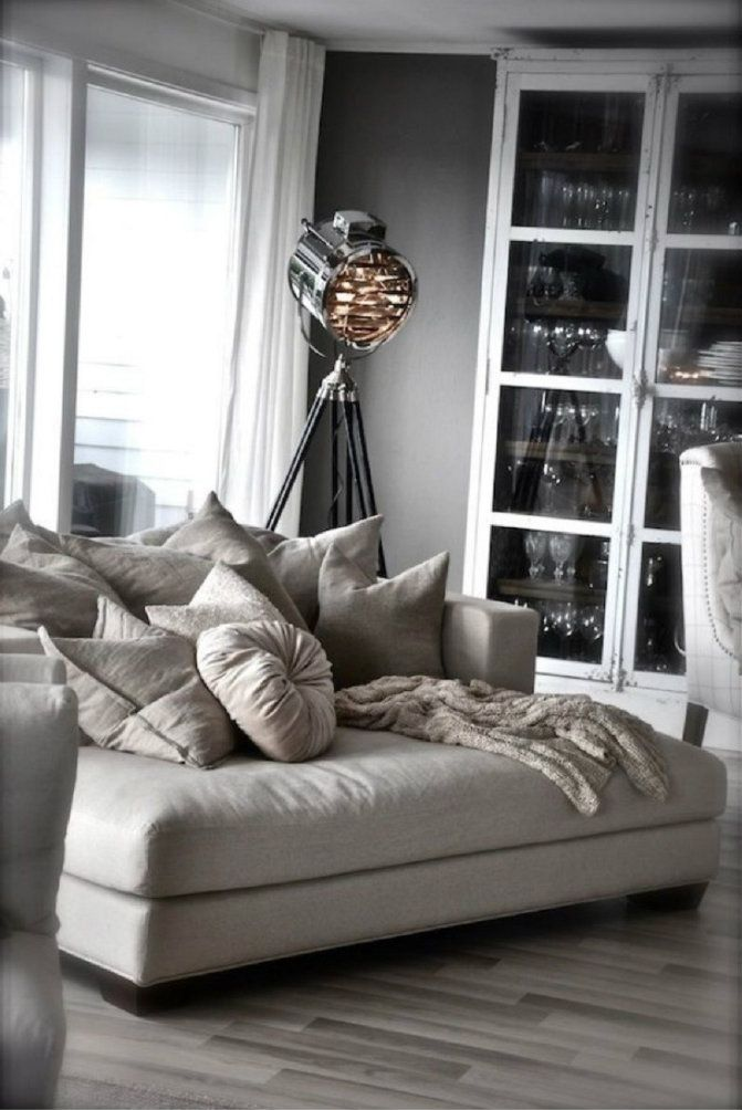 240 Best Luxus Sofas Images On Pinterest | Canapes, Couches And
