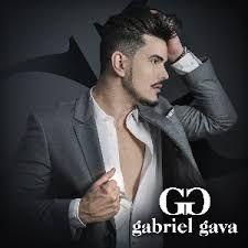 Nem Vai Lembrar de Namorada - Gabriel Gava Part. Léo Santana Mp3