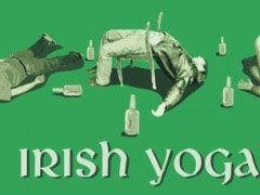 Funny Memes For St Patricks Day : 15 best funny st patrick's day jokes 2018 images on pinterest