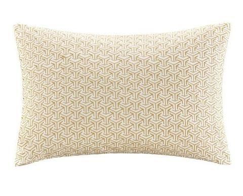 versatile yellow lumbar pillows for mustard yellow living room color scheme