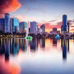 How To Win A Holiday To Orlando - Is Orlando, Florida your dream vacation destination? If it is, please read on. This website is currently organizing a competition for its visitors to win a free holiday trip to Orlando. If you're up for it, you can enter the competition completely free. Also, it takes you about 30 seconds only to register and join.You have nothing to lose. It's time to relax and bring your family to Orlando to enjoy an idyllic family holiday together.