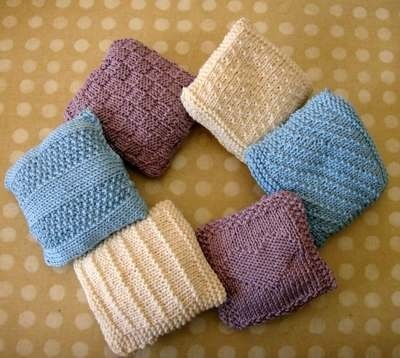 Knitting Pattern Lavender Bag : 17 Best images about Little sachets on Pinterest French lavender, Patterns ...