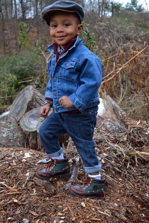 Мальчик стоя ебет старуху фото 461-24
