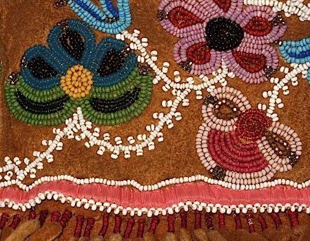 Métis Textiles n.d.