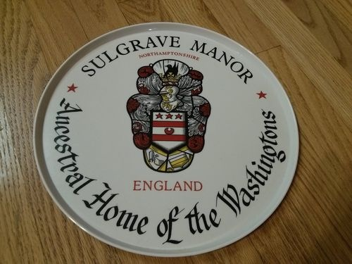 Best images about sulgrave manor built by my th