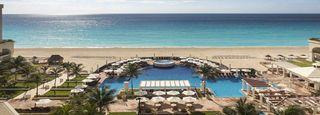 Casa Magna Marriott - Cancun Not inclusive ~ $1,100