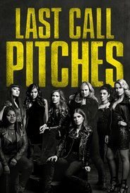 Watch -  Pitch Perfect 3 (2017) - Full Movie Online