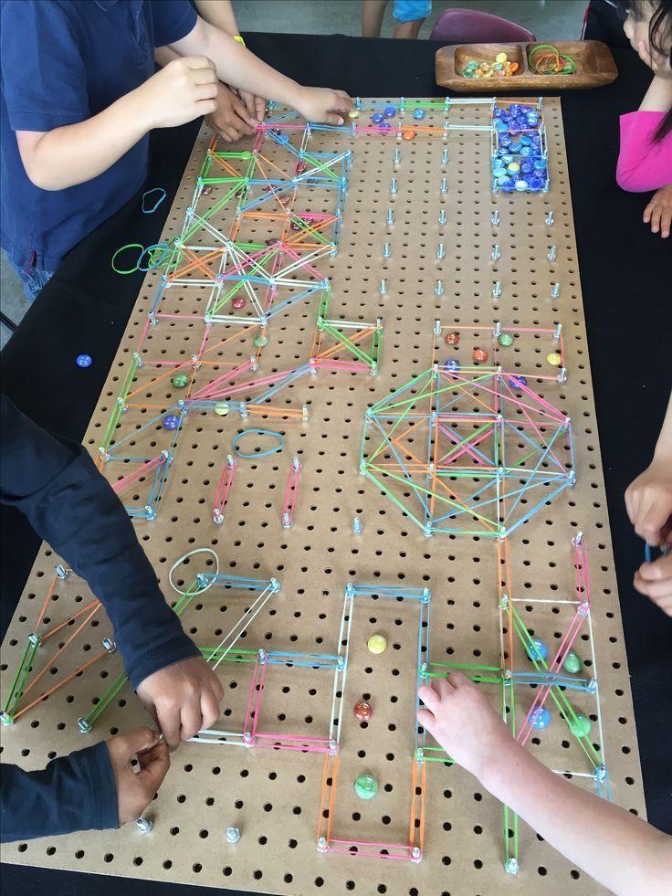 Afbeeldingsresultaat voor mathematical invitations Reggio inspired