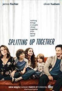 Splitting Up Together (2018) Serial Online Subtitrat  https://www.portalultautv.com/splitting-up-together-2018/