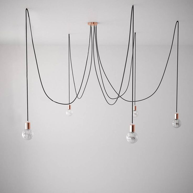 Are you interested in our Multi Pendant Light? With our Feature Ceiling Light you need look no further.