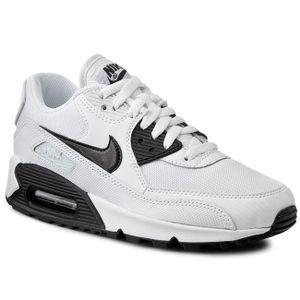 Schuhe kaufen