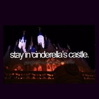 : Little Girls, Every Girls, Buckets Lists, Cinderella Castles, Disney World, Disney Princesses, Before I Die, Prince Charms, Dreams Coming True