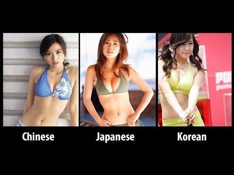 Самые сексуальные красивые женщины в мире Симпатичные девушки мира ТОП с...