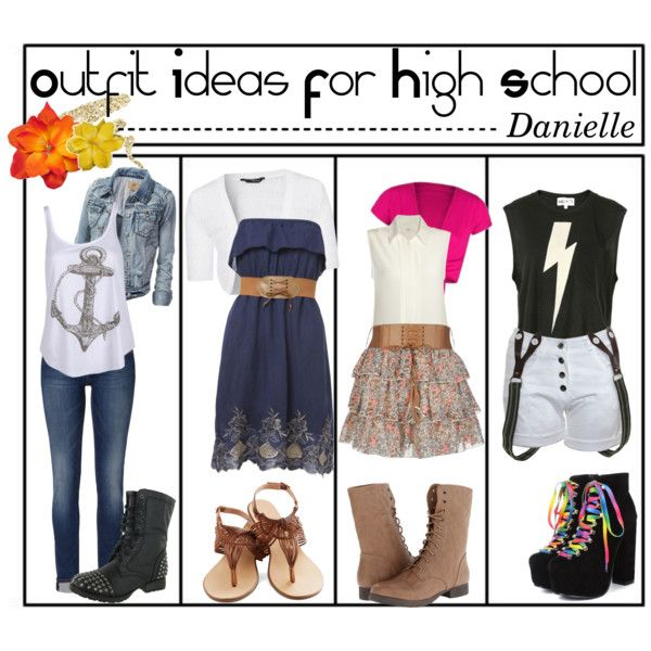 17 Best Ideas About High Back Armchair On Pinterest: Outfits Ideas For High School