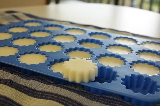 soapmaking   Soap Making
