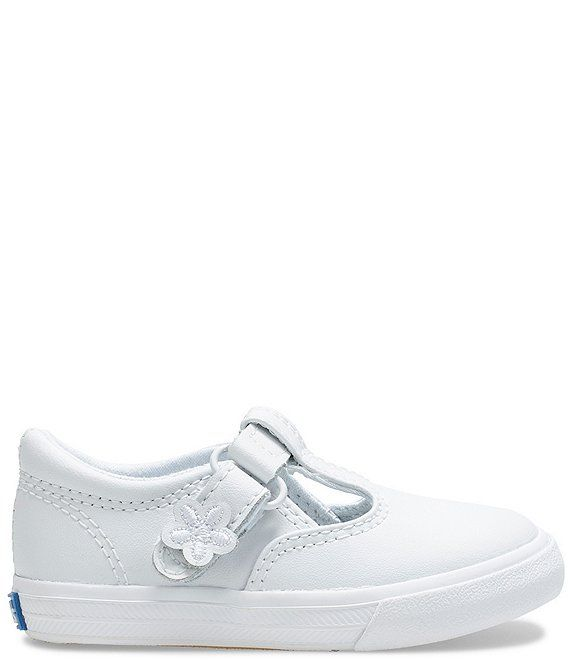 Keds Girls Daphne Fashion Sneakers