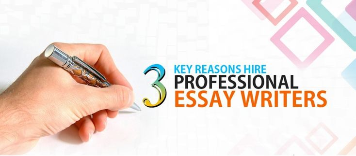 Blog writing services for college paper