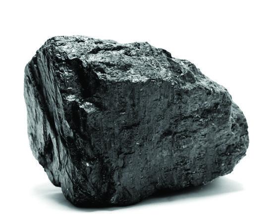 친환경 기술개발과 높은 경제성으로 다시 주목 받기 시작한 석탄의 재조명. | Lexus i-Magazine Ver.4 앱 다운로드 ▶ www.lexus.co.kr/magazine  #Lexus #Magazine #Progressive #ENVIRONMENT