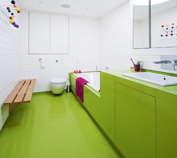 rubber flooring for bathroom top 25 best rubber flooring ideas on rubber 20250