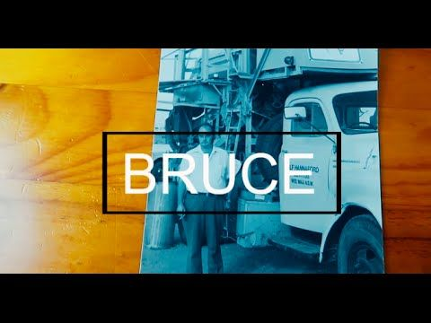 Bruce - Fathers Day and Dementia - YouTube