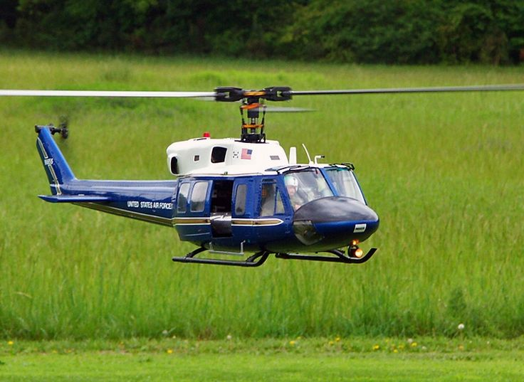 """Rc Helicopters 