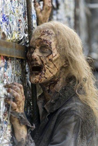 7x13 ~ Bury Me Here ~ Walker - The Walking Dead Photo (40287819) - Fanpop