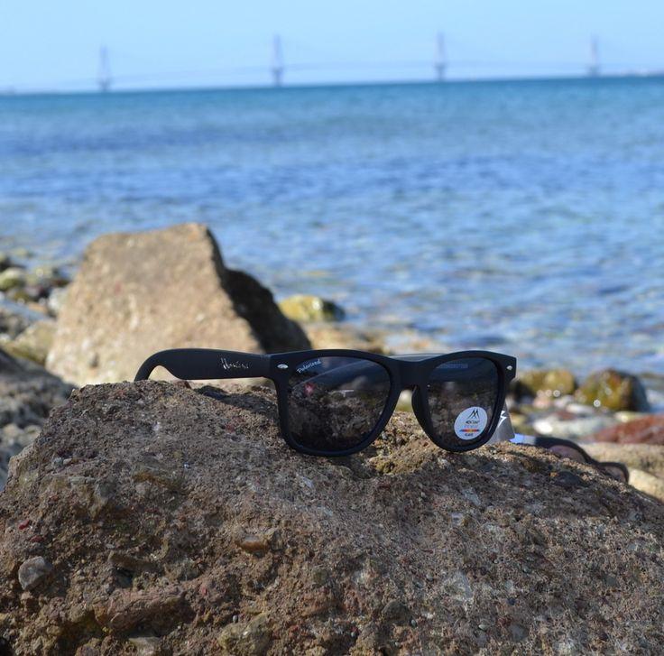 Γυαλιά ηλίου polarized 2015 - hotstyle.gr