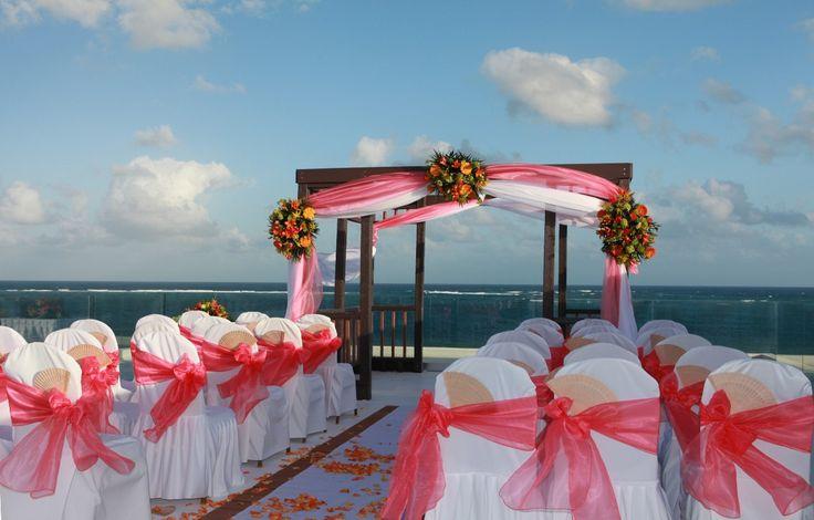 Azul Sensatori Hotel Luxury All Inclusive Honeymoon Vacation And Wedding Packages In Riviera Maya Mexico Made Easy Children Love This Resort