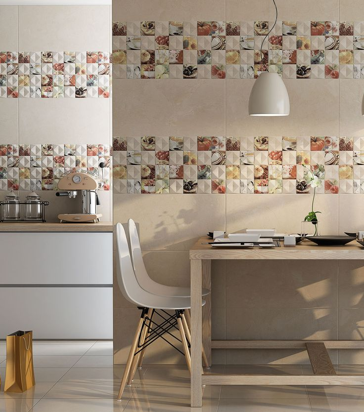 40 best Kitchen Design Ideas images on Pinterest  Tiles to create cozy and warm  kitchens  Alejandria series http . Kitchen Design Maker. Home Design Ideas