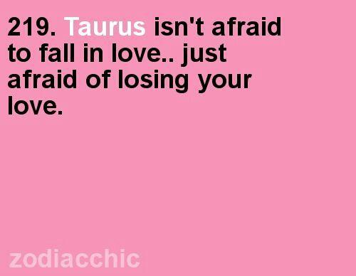 So, so, so true