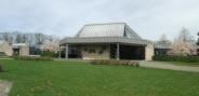 Uitvaartcentra en crematoria zetten de deuren open bij Open Bedrijvendag 2012