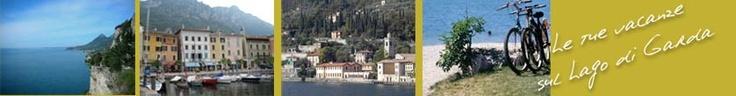 Borgo dei Limoni Unterkunf in neu und komplett eingerichteten Ferienwohnungen mit Seesicht