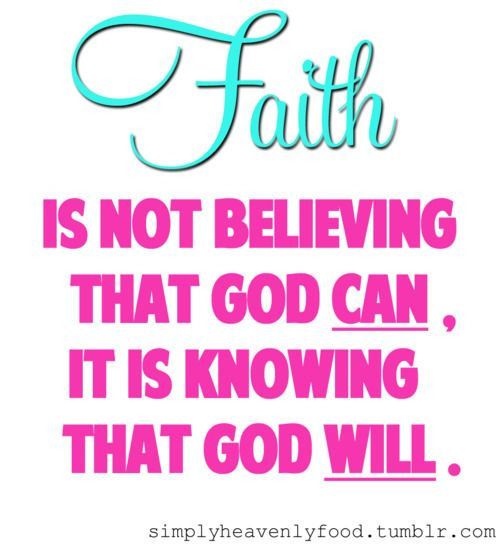 So true!: God Will, Inspiration, Big Words, Christian Quotes, Things, Gods Will, Morenew Quotes, Keep The Faith, Faith Strong