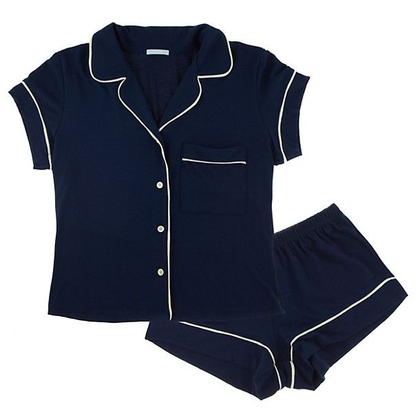 Image result for sissely shortie pajama set
