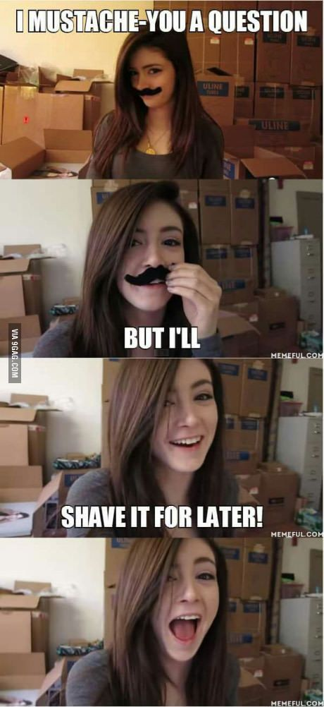 not sure if chrissy costanza or just another bitch who cant sing ...