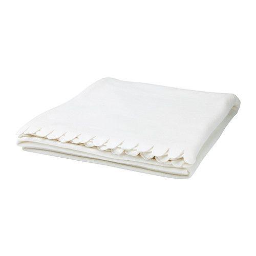 les 25 meilleures id es concernant nappes pour c r monie de mariage sur pinterest linge de. Black Bedroom Furniture Sets. Home Design Ideas