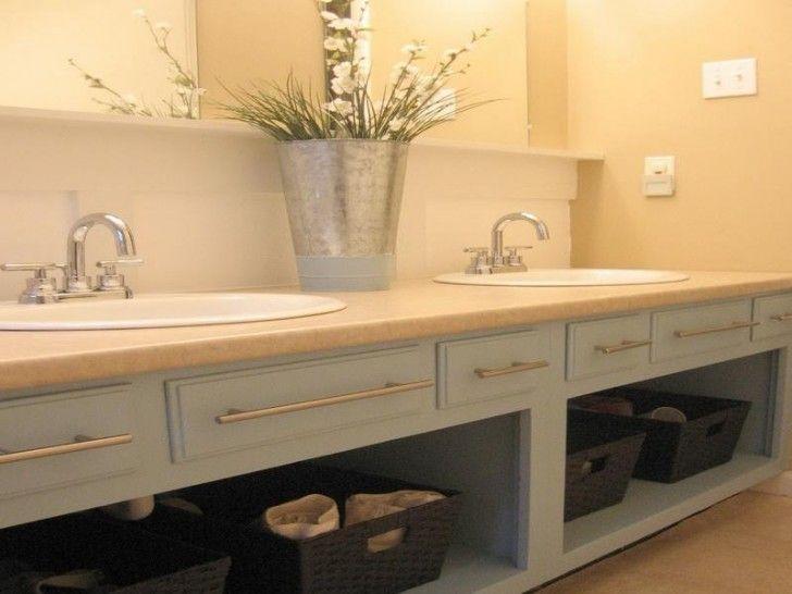 Image Gallery Website Remarkable Bathroom Vanity Cabinets with Various Options Remarkable Elegant u