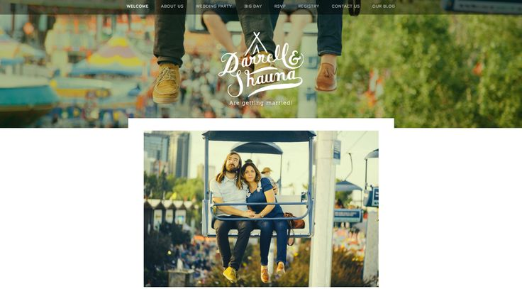 Squarespace Wedding WebsitesDesign Inspiration, Lucky Chances, Website Platform, Wedding Blog, Supreme Beautiful, Squarespace A Supreme, Blog Squarespace, Mooi Zeg