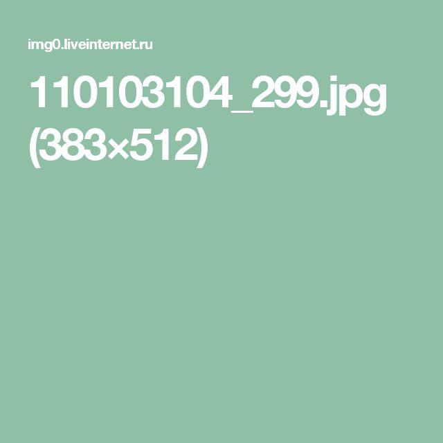 110103104_299.jpg (383×512)