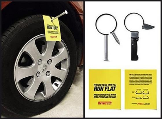 Best 25 Run Flat Tire Ideas On Pinterest Change To How To