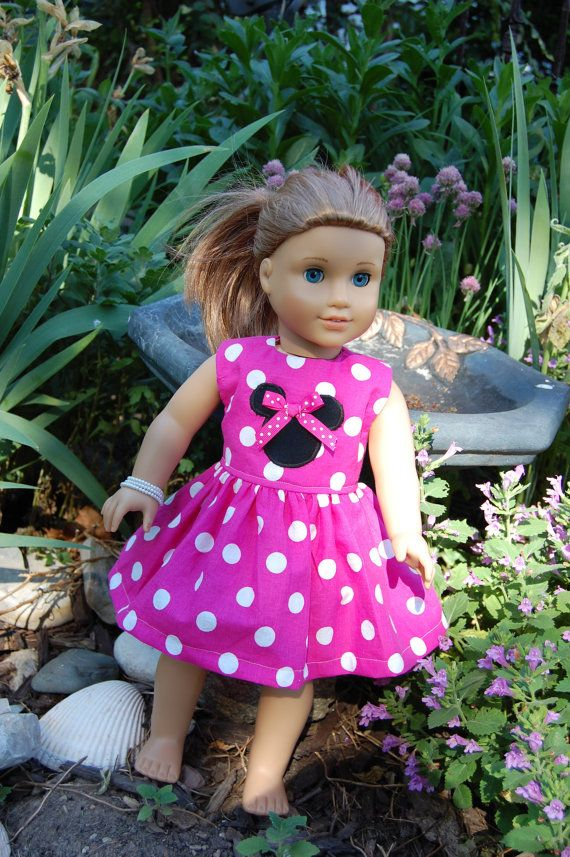 44 Best Images About Maplelea And American Doll Items To